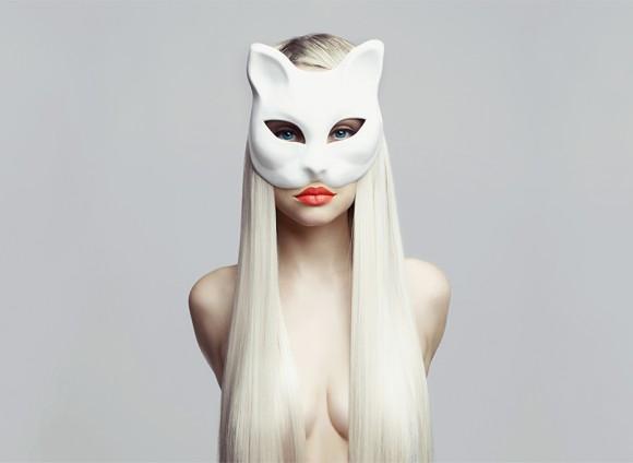 Husky Rescue – New Light of Tomorrow
