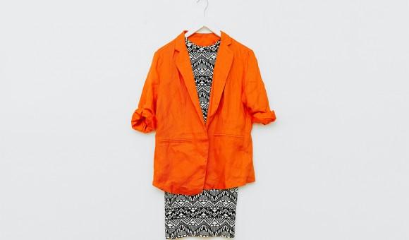 Clothing Styles & Fashions